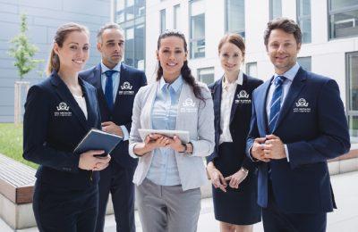 Global Integrated Organizational Strategic Planning – SOS