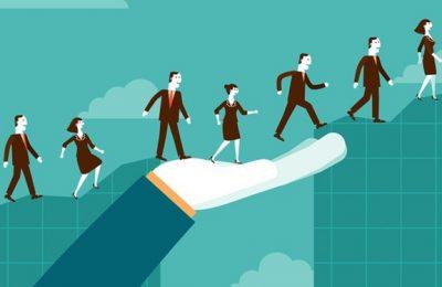 Global Organizational Culture G23.0